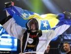 Beljo se u Düsseldorfu vraća u ring