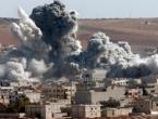 Džihadisti se vraćaju kućama, BiH strahuje