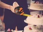 Mladenci u HBŽ-u na mukama – produžena zabrana rada svadbenim salonima