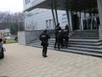 SIPA uhitila osam osoba zbog ratnog zločina