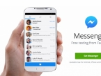 Facebook Messenger ima 1,2 milijarde korisnika