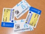 Započelo je zaprimanje zahtjeva za izdavanje elektronske zdravstvene iskaznice