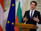 Austrija ne protjeruje ruske diplomate jer želi biti posrednik između Rusije i Zapada