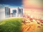 Stručnjaci tvrde da imamo tri godine za spas Zemlje od uništenja zbog klimatskih promjena