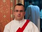 Poziv na Mladu misu vlč. Ivana Ivančevića