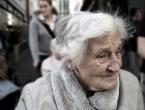 Stanovništvo u RS-u ubrzano stari
