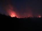 Izvješće Civilne zaštite Prozor-Rama: Većina požara još uvijek aktivna