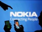Povratak Nokije: Novi telefoni stižu u prvoj polovici sljedeće godine