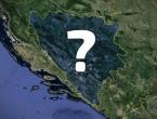 Seizmolozi predviđaju razorne potrese Banja Luci, Trebinju i Neumu