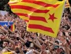 Katalonski separatisti gube većinu
