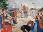 Krunidba kralja Tomislava – zašto europski narodi pamte svoje kraljeve, a Hrvati ne?