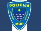 Kadrovske promjene u policiji zbog učestalih krađa automobila