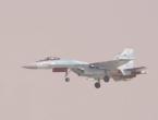 Ruski lovci tri puta presreli američki avion
