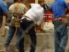 Što donosi novi njemački zakon o useljevanju stručnog kadra