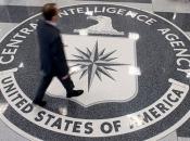Evo kako CIA manipulira kamerama i mikrofonima na vašim računalima