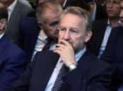 Izetbegović podržao tursku vojnu akciju u Siriji