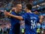 Transferi četvorice bivših igrača Hajduku bi donijeli više od milijun eura