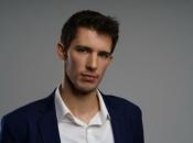 Knezović: ''Otvorena pisma omiljena su Mesićeva forma za napade na prava Hrvata''