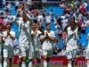 Real sezonu završava na trećem mjestu