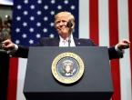 Sud podržao Trumpa: Građani ovih šest zemalja više ne mogu u SAD