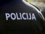 Policijsko izvješće za protekli tjedan (08.03. - 15.03.2021.)