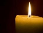 Sutra komemoracija za stradale u zrakoplovnoj nesreći u Mostaru