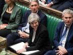 Britanski zastupnici odbacili sva četiri prijedloga za Brexit