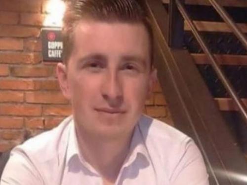 Nestao mladić iz Livna