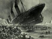 Popis Hrvata koji su bili na Titanicu, nekoliko je iz BiH i priče nekolicine preživjelih