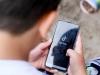 Kineska verzija TikToka ograničit će mlađima od 14 vrijeme provedeno na aplikaciji