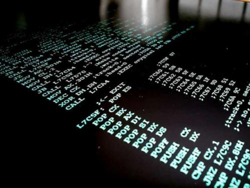 """SAD optužio kineske vojne hakere za """"najveću krađu podataka ikada"""""""
