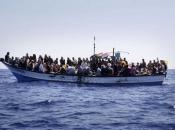 Trenutno je u svijetu čak 70 milijuna izbjeglica