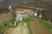 FOTO/VIDEO: Rama iz zraka - Dobroša