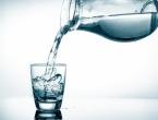 BiH ima najviše prirodne čiste vode u Europi, a samo 3 pročistača