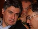 Kajin: 'Zašto si došao na Sabor IDS-a, Zorane? Ne podržavaj korupciju i lopovluk...'
