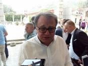 Raskol u SDP-u: Dio stranke želi u vlast sa SDA