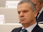 Radončić: HDZ ne treba isključivati iz vlasti tamo gdje imate veliku zastupljenost Hrvata