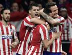 Atletico srušio Liverpool, Borussija bolja od PSG-a
