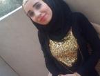 ISIL pogubio hrabru novinarku koja je izvještavala o njihovim zvjerstvima