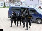 Pogledajte detalje najopsežnije akcije SIPE i Tužiteljstva BiH