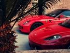 Predsjednik za naslov Lige prvaka obećao Ferrarije