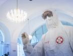 Austrija nudi cjepivo Češkoj, u Slovačkoj veliki pad hospitaliziranih