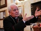 Komarica odgovorio Dodiku: Državu sačinjavaju stanovnici, a ne prisilno ispražnjeni životni prostori