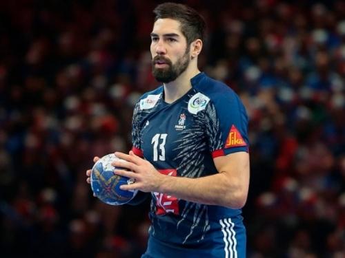 Francuska zvijezda propustit će Svjetsko prvenstvo