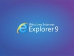 Izbrišite Internet Explorer i zaboravite ga