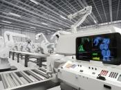 Roboti će do 2030. izbrisati 20 milijuna radnih mjesta