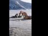VIDEO| Bager izvukao džipa iz Blidnjskog jezera
