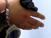 Uhićen tajnik Crvenog križa zbog prevare
