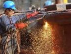 Industrijska proizvodnja, u odnosu na prošlu godinu, ostvarila rast od 20 posto