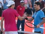 Roger Federer poražen od 305. igrača na ATP listi!